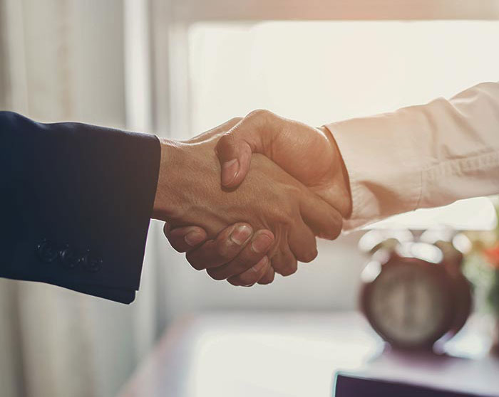 Formagogy - Organisme de formation professionnelle continue : Développez les compétences de votre entreprise